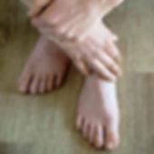 hands_feet2.jpg