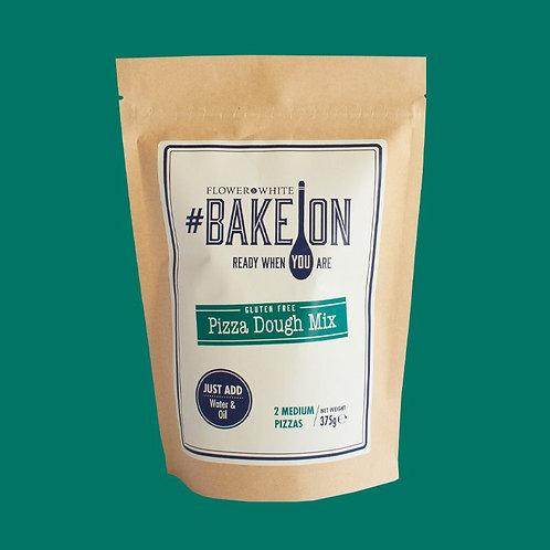 GF-BakeOn Pizza Dough