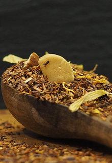 Totonac Vanilla