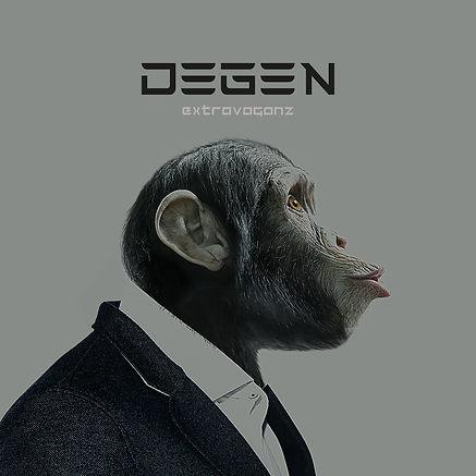 MDEGEN_Cover.jpg