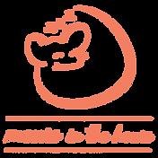 Mith-logos-01.png