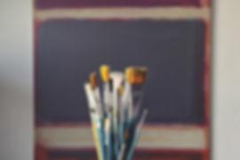 art-artist-artistic-262034.jpg