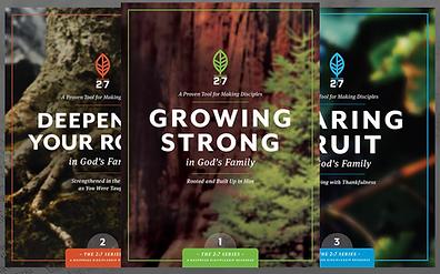 discipleship books.PNG
