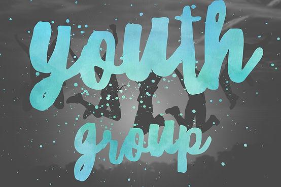 youthgrup2018.jpg