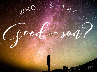 Who is the Good Son?