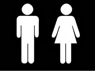 Manhood, Womanhood, and God (Pt. 2)