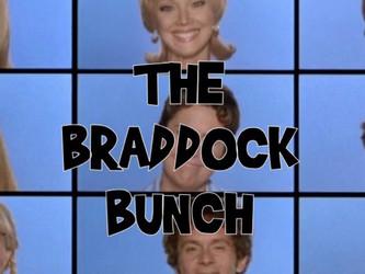 The Braddock Bunch
