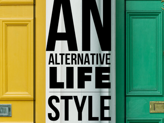 An Alternative Life Style