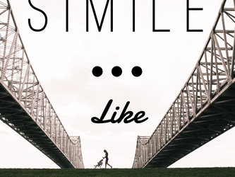 SIMILIE: Created in Likeness