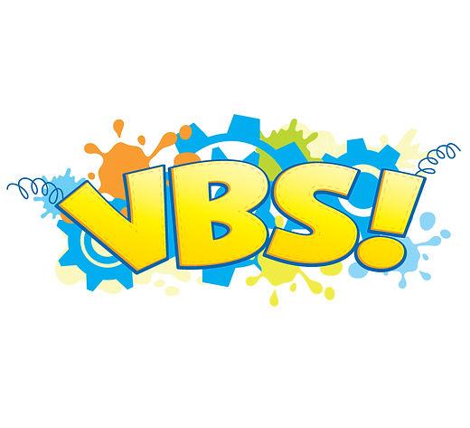 VBS-Logo.jpg