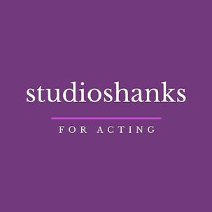 studio shanks acting logo.jpg