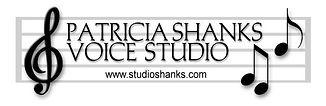Logo-with-Web-address.jpg