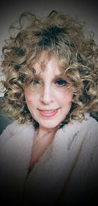 Patricia with curls 5-2021 edit2.jpg
