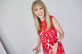 Patricia Shanks-red.jpg