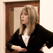 Patricia Shanks Teaching