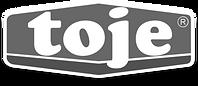 logo_upraveno.png