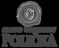 nové_logo_MASO_UZENINY_POLIČKA.png