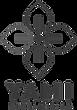 4_568a3b925bf35_yami_logo_a44_upraveno.p