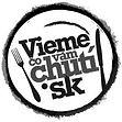 logo_viemecovamchuti_upraveno.jpg