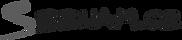 logo_seznam_upraveno.png