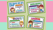 IMPORTANTE PARA CLASES ON-LINE