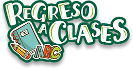 regreso-a-clases-png-5.png