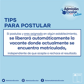 Tips 2.png