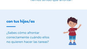 Taller para padres on-line
