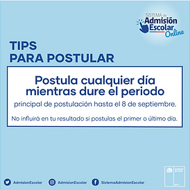 Tips 1.png
