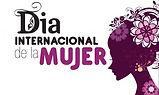 dia-internacional-de-la-mujer_4_588x353.