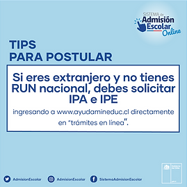 Tips 6.png