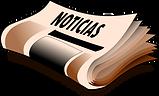 noticias.png