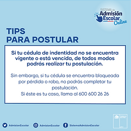 Tips 4.png