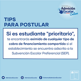 Tips 3.png