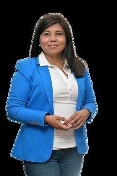 Alcaldesa de Maipú