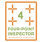 4 Point Inspections