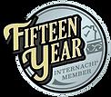 15 Years with InterNACHI