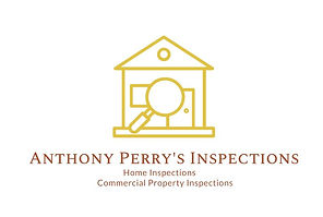 Anthony Perry's Inspections LLC Logo