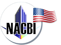 National Association of Commercial Building Inspectors