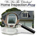 Cleveland Home Inspections