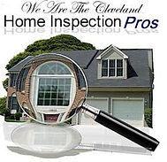 Certified Home Inspectors