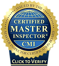CMI Anthony Perry's Inspections.png