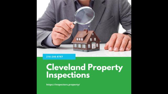 Cleveland Ohio Home Inspectors