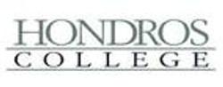 Hondros College Inspectors
