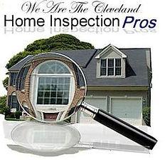 Certified Cleveland Inspectors