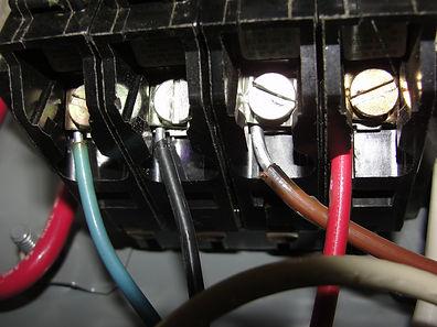 Electrical-Aluminum-wiring.jpg