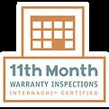 Warranty Inspections