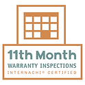 Home Warranty Inspections