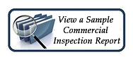 Sample Commercial Inspection Report