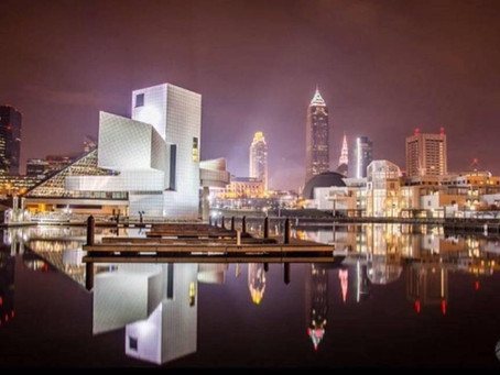 Cleveland, Ohio Property Inspections